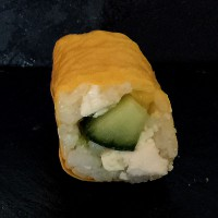 Soja Rolls