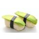 sushi avocat