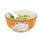Soupe de Miso au Thon