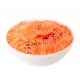 Plateau Chirashi saumon