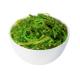 Salade d'algues