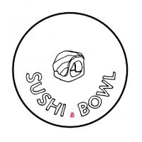 Plateau Sushi Ball Thon