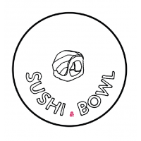Poké bowl Thon rouge